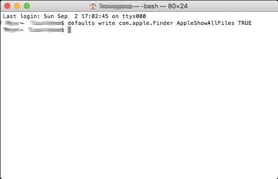 minecraft worlds folder mac